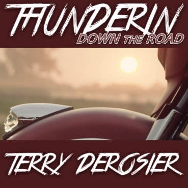 72Thunderin_Cover