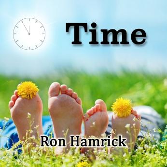 Time COVER ART.jpg