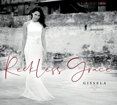 recklessgracecover