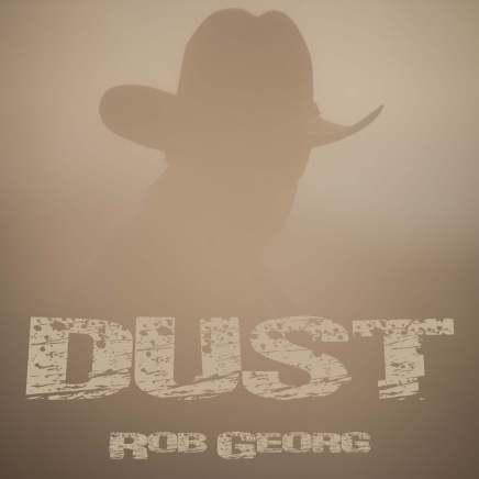 dust_cover_finaljpg