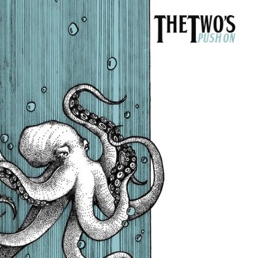 The_Two_s_PUSH_ON_CD_COVER_copy.jpg